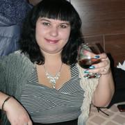 Наталья, 31, г.Ахтубинск