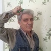 Роман, 62, г.Заринск