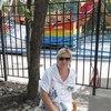 амалия, 51, г.Нижний Новгород