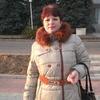Светлана, 55, г.Баштанка