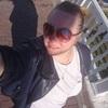 Лидия, 43, г.Мурманск
