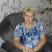 Галина, 47, г.Горняк