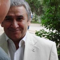 Алекcандр, 53 года, Телец, Санкт-Петербург
