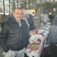 Алексей, 55 лет, Рыбы, Серпухов