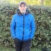 Алексей, 36, г.Новоалтайск
