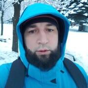 Вовчик Сташко 100 Львів