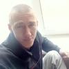 Руслан, 20, г.Краматорск