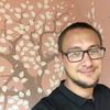 Рустем, 31, г.Набережные Челны