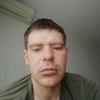 Глеб, 34, г.Набережные Челны