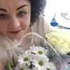 Татьяна, 40, г.Ишимбай