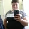 Наташа, 26, г.Киев
