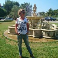 Оксана, 42 года, Стрелец, Тамбов