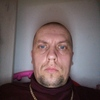денис ливенцов, 39, г.Вильнюс