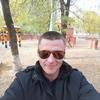 Александр, 35, г.Лиски (Воронежская обл.)