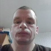 Александр 40 Вологда
