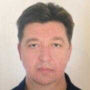 Виталий 53 Николаев