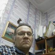 Анатолий, 30, г.Выборг