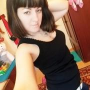 АСЯ, 29, г.Вешенская
