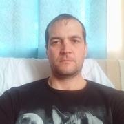 Дмитрий 43 Волгодонск
