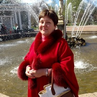 Наташа, 60 лет, Телец, Москва