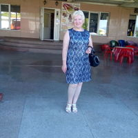 наталья, 59 лет, Весы, Риддер