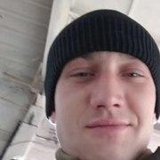 Валентин Солодниченко 51 Чугуев
