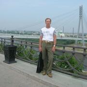 Леонид, 71, г.Ялуторовск