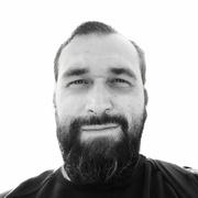 Alexander, 35, г.Байконур