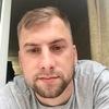 Юрий, 30, г.Пермь