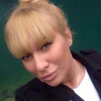 Lame, 37 лет, Рак, Владивосток