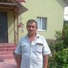Слава, 53, г.Калиновка