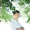 Andrew, 26, Netishyn