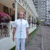 Sergey, 31, Zheleznodorozhny