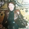 Lana, 55, Henichesk