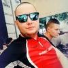 Richard, 29, г.Берегово