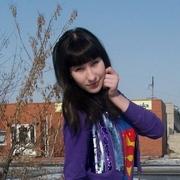 Svetlana 25 лет (Козерог) хочет познакомиться в Славгороде