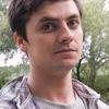 Юрий, 26, г.Братислава
