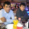 Akram, 31, г.Токмак