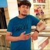 Nitin, 30, г.Gurgaon