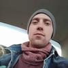 Зинченко, 31, г.Новая Каховка