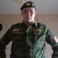 серж, 39 лет, Стрелец, Челябинск