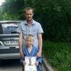 Саня, 48, г.Москва