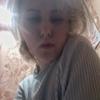 Лера, 17, Первомайськ