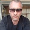 Захарюша, 46, г.Серпухов