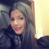 Amy, 28, г.Баку