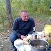 Виталик, 42, Кадіївка