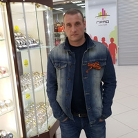 Александр, 39 лет, Водолей, Анадырь (Чукотский АО)
