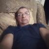 Слава, 30, г.Почеп