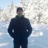 Виктор, 41, г.Камышин