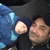 Toros, 39, г.Ереван
